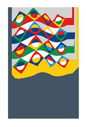 UNLF Logo